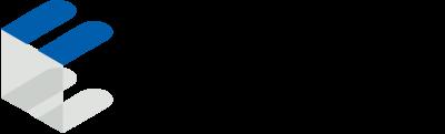 情報セキュリティサービスの株式会社ベルウクリエイティブ